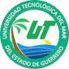 Technological University of Mar del Estado de Guerrero logo