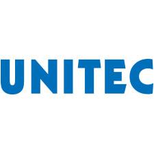 Technological University of Mexico logo