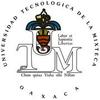 Technological University of Mixteca logo