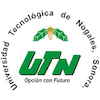 Technological University of Nogales, Sonora logo