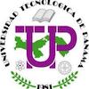 Technological University of Panama logo