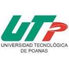 Technological University of Poanas logo