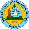 Technological University of South logo