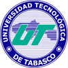 Technological University of Tabasco logo