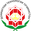 Technological University of Tajikistan logo