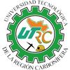 Technological University of the Carboniferous Region logo
