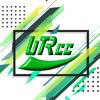 Technological University of the Central Region of Coahuila logo