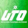 Technological University of the East logo
