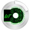 Technological University of the Grande de Guerrero Coast logo