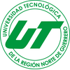 Technological University of the Northern Region of Guerrero logo