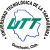 Technological University of the Tarahumara logo