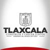 Technological University of Tlaxcala logo
