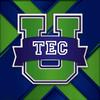Technological University of Tulancingo logo