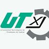 Technological University of Xicotepec Juarez logo