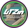 Technological University of Zinacantepec logo