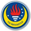 Ted University logo