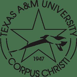 Texas A&M University - Corpus Christi logo