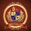 Texila American University, Guyana logo