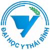 Thai Binh University of Medicine and Pharmacy logo