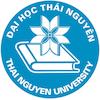 Thai Nguyen University logo
