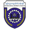 Thanlyin Technological University logo