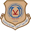 The Arab Academy for Management, Banking and Financial Sciences logo