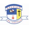 The Catholic University of Malawi logo