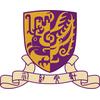 The Chinese University of Hong Kong, Shenzhen logo