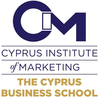 The Cyprus Institute of Marketing logo