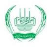 The Government Sadiq College Women University, Bahawalpur logo