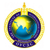 The Institute of International Studies logo