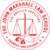 The John Marshall Law School logo
