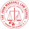 John Marshall Law School logo