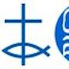 The John Wesley Theological College logo