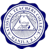 The National Teachers College logo