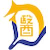 The Nippon Dental University logo