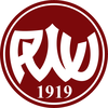 Philippine Women's University logo