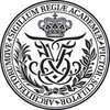 The Royal Danish Academy of Fine Arts, Schools of Architecture, Design and Conservation logo