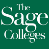 The Sage Colleges logo