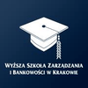 The School of Banking and Management of Cracow logo