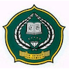 The State Institute for Islamic Studies Antasari logo