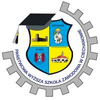 The State School of Higher Education of Ciechanow logo