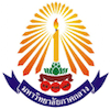 The University of Central Thailand logo