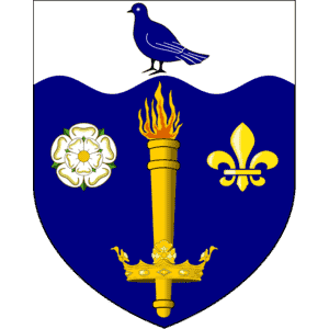 The University of Hull logo