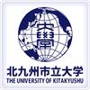 The University of Kitakyushu logo