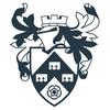 The University of York logo