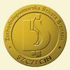 The West Pomeranian Business School of Szczecin logo