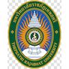 Thepsatri Rajabhat University logo