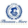 Thomas More University - Managua logo