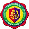 Thonburi University logo